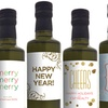Up to 55% Off Olive Oil from My Olive Press