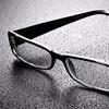 89% Off Eyewear in Roslyn Heights