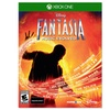 Fantasia: Music Evolved for Xbox One (Preowned)