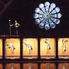 "Cirque du Soleil - Up to 43% Off ""Iris"""