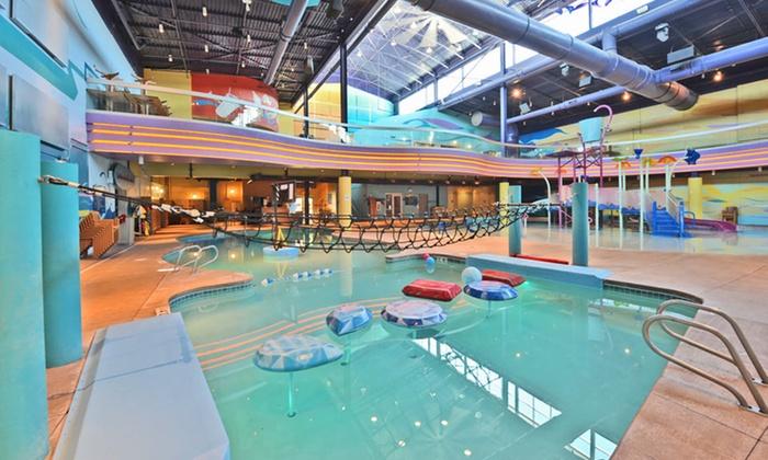 Hotel Cascada In Albuquerque Nm Groupon Getaways