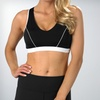 Up to 78% Off Shape-Enhancing Activewear