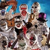 Here Come the Mummies – Up to 48% Off Funk Concert