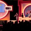 """""""Family Feud – Live Stage Show"""" – Up to 40% Off"""