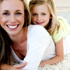 62% Off Carpet and Dryer-Vent Cleaning