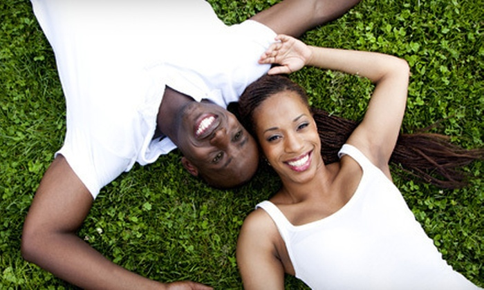 LabXpress - Multiple Locations: $75 for a Women's or Men's Wellness Profile at LabXpress ($309 Value)