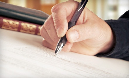 $69 for One-Day Script-Writing Class at Gotham Writers' Workshop ($150 Value)