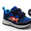 Carter's Kids' Light-Up Sneakers (Size 5)