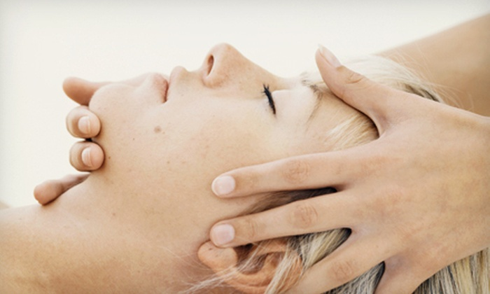 Botti Chiropractic & Wellness - Oak Lawn: One or Two 60-Minute Massages at Botti Chiropractic & Wellness (Up to 63% Off)