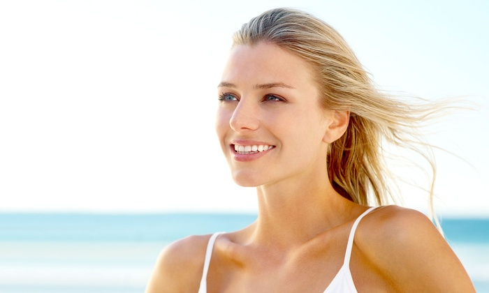 The Shot Connection - Collierville: 15 or 25 B12 Injections at The Shot Connection (Up to 61% Off)