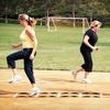 78% Off Women's Boot-Camp Classes