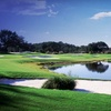 Up to 57% Off Golf in Valrico