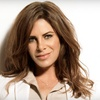 Jillian Michaels - Up to 57% Off Live Event