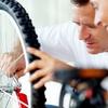 Up to 50% Off Bike Tune-Ups at Cycle Dynamics