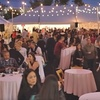 31% Off Entry to Taste of the Valley