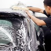 Up to 50% Off Ultimate Rain-X Spa Car Washes at Auto Spa Etc.