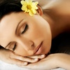 Up to 53% Off Massages at Manos Massage and Spa