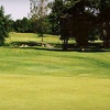 Up to 55% Off at Cool Lake Golf Club in Lebanon