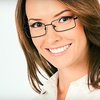 82% Off Eye Exam and Glasses