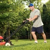 43% Off Lawn and Garden Care