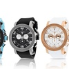 Swiss Legend Cyclone Men's Watch Collection
