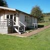 Shropshire: 2- or 3-Night Log Cabin Stay