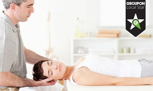 Rehabilitacja Rodzinna: 10 wizyt w gabinecie rehabilitacyjnym z wybranymi zabiegami fizykoterapeutycznymi za 99,90 zł w Rehabilitacji Rodzinnej