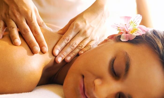 ERMES SRL: Corso online di massaggio classico a 14,90 €
