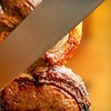 Up to 60% Off Brazilian Fare at Rio Rodizio in Newark