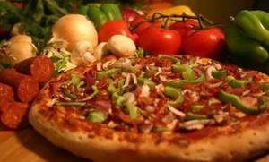 lamppost pizza lake forest, lamppost pizza lake forest menu, lamppost pizza orange county, lamppost pizza menu, lamppost pizza lake forest zomato. ADVERTISEMENT. English. Čeština English Español Indonesian Italian Polish Português (BR) .
