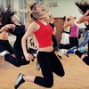 Up to 52% Off Fitness Classes at Canandaigua Zumba