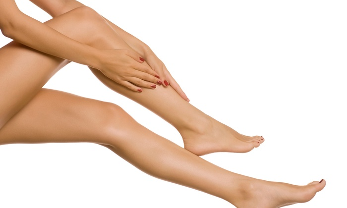Laser Hair Removal Anj Permanent Hair Removal And Aesthetics