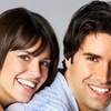 77% Off at Teeth Whitening