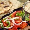 47% Off Indian Cuisine at The Dhaba
