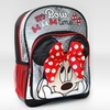 """Disney's Minnie Mouse 16"""" Backpack"""
