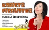 """Kobieta Pierwotna - Wiele lokalizacji: Bilet na spektakl """"Kobieta Pierwotna"""" od 39,90 zł  – 7 miast (do -34%)"""