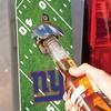 NFL Clink-N-Drink Magnetic Bottle Openers
