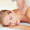 Up to 57% Off Massage or Spa Package