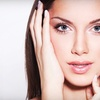 68% Off at Permanent Makeup of Atlanta