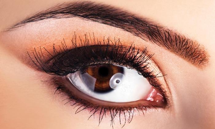 Styles With Confidence Hair and Nail Studio - Styles With Confidence: Up to 55% Off Lashes at Styles With Confidence Hair and Nail Studio
