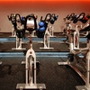 Up to 61% Off Cycling Classes at Mojo Cycling Studio