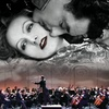 New Jersey Festival Orchestra – Up to 51% Off Halloween Show