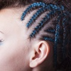 60% Off Cornrows