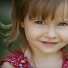81% Off Photo Session with Four Prints