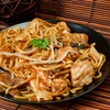 Up to 44% Off at Bordoloi's Asian Fusion