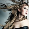Up to 56% Off Haircuts and Highlights