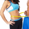 Up to 67% Off at American Weight Loss Centers