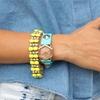 Rumba TriBeCa Women's Fashion Watches