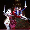 """The Nutcracker 1776"" – Up to 30% Off Ballet"