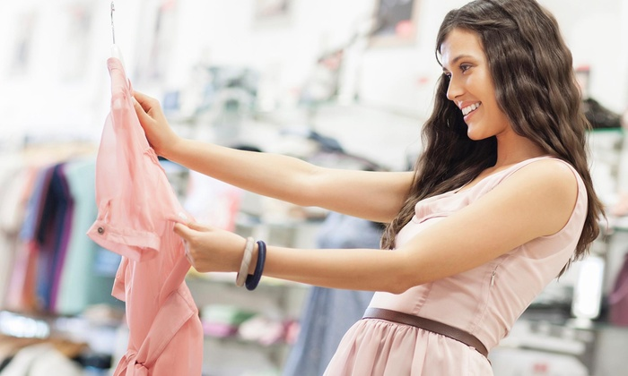 Trinity Place Department Store LeBunnys61 LLC - Financial District: Women's Clothing at Trinity Place Department Store LeBunnys61 LLC (85% Off)